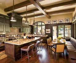 Themed Kitchen Coffee Themed Kitchen Decor Ideas Kitchen Trends