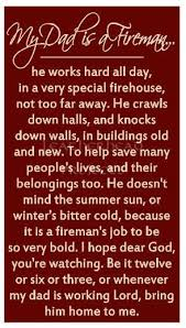 Firefighter Quotes Impressive Dating A Firefighter Quotes