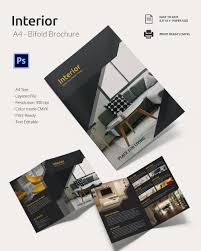 top interior design brochure home decoration ideas designing