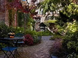 4. H. City Residence - Philadelphia, ...