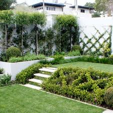 Small Picture Formal garden Landscape design garden care services and