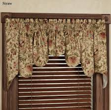 Jcpenney Curtains For Living Room Home Decoration Graceful Red Waverly Valances For Living Room