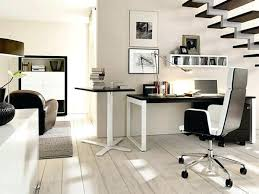 contemporary home office furniture collections. Contemporary Home Office Furniture Collections Decor Blog Desk Innovative Modern Ideas