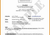 Home Offer Letter Template Awesome Home Offer Letter Template New ...