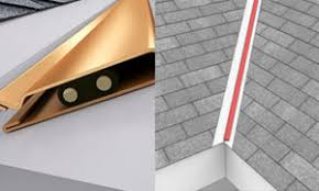 hotvalley roof ice melt system prevent dams prevent icicles on roof edge ice melt systems v53