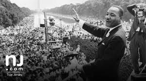 I Have A Dream Speech Quotes Custom Martin Luther King Jr 'I Have A Dream' Speech YouTube