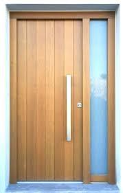 indian modern door designs. House Door Design Ideas Elegant Modern Front Single  Indian Style Designs M