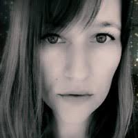 "10+ ""Elena Dobrescu"" profiles   LinkedIn"