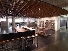 office ceilings. Gallery-office-Ceilings-img-4 Office Ceilings O