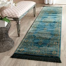 Living Room:Teal Turquoise Area Rugs Teal Yellow And Grey Rug Chocolate  Brown And Turquoise