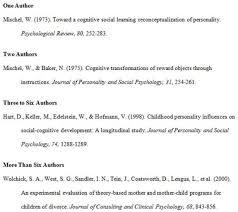 formato apa 2015 work cited journal apa format granitestateartsmarket com
