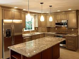 Small Picture 25 best Small kitchen islands ideas on Pinterest Small kitchen