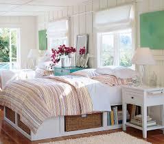 White coastal bedroom furniture Vintage Image Of Coastal Bedroom Furniture Twin Santorinisf Interior White Coastal Bedroom Furniture Santorinisf Interior Wonderful