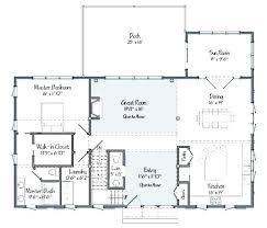 pole barn house floor plans. Floor Plans For Barn Homes Style Home House Pole .