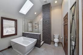 Funky Bathroom Light Pulls 14 Bathroom Design Trends For 2020 Home Remodeling