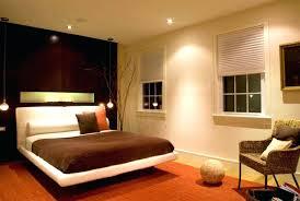 mood lighting bedroom. Mood Lighting Bedroom Ideas Led Home Striking Interior Design Catalog