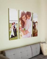 Make Photos Into Canvas Wall Art Stunning Best 20 Framed Prints Ideas On  Pinterest 4