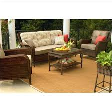 garden oasis patio furniture replacement cushions full size of used patio furniture for garden oasis