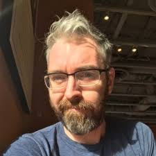 Jonathan Smith (@errant_thoughts) | Twitter
