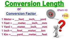 Fabric Charts Conversion