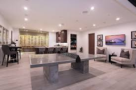 bars for basement contemporary home bar in the lazy and basements inside throughout 15 habanasalameda com bars for your basement for bars for