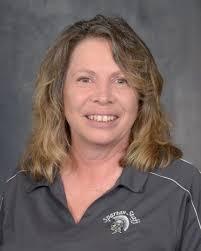 Boyd County Schools - Cindy Johnson, K-4 Principal