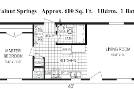 small house floor plans under 1000 sq ft small house plans sq ft sq ft floor plans awesome best tiny house plans under small house floor plans under 1000 sq