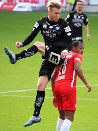 Sturm graz won 23 direct matches. Gallery Red Bull Salzburg 2 0 Sturm Graz Red Bull Hub