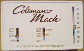 coleman mach rv thermostat wiring diagram coleman coleman rv thermostat wiring diagram wiring diagram schematics on coleman mach rv thermostat wiring diagram