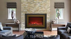 living room real flame fresno 72 tv stand with electric fireplace inside real flame fresno electric fireplace