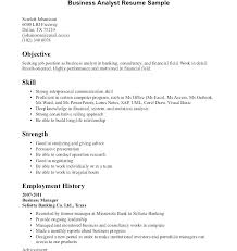 Administrative Assistant Resumes Pediatric Medical Resume Template ...