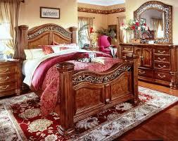 luxury king size bedroom furniture sets. Amazing Of Luxury King Bedroom Sets Furniture To Make Look Size V