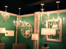 parisian flea market chandelier french bathroom with flea market chandelier paris flea market chandelier crystorama