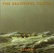 The <b>Beautiful South</b>:<b>Miaow</b> (1994) | LyricWiki | FANDOM powered by ...
