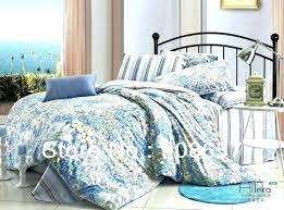 navy blue and orange bedding sets gold white green grey comforter