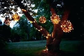 outdoor tree ornaments outdoor lighted trees outdoor tree lights outdoor trees outdoor outdoor lighted fake trees outdoor lighted trees