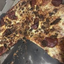 photo of round table pizza san pablo ca united states not only