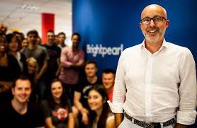 Creative Retail Jobs Retailers Must Be Creative To Fill Jobs Says Derek Ocarroll Ceo