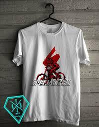 Specialized Clothing Size Chart New Hot Specialized Logo Bike T Shirt Size S To Xxl Ebay