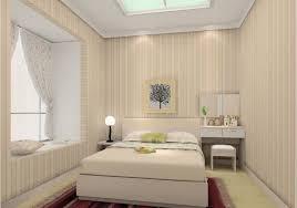 bedroom charming bedroom ceiling lights for bedroom with stripped wall bedroom ceiling lights ideas
