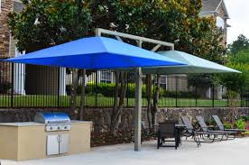 carports sail cloth shade outdoor shade structures backyard shade