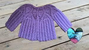 Entre y conozca nuestras increíbles ofertas y promociones. Pin On Videos Crochet