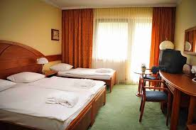 Image result for lover in hotel