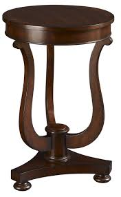 fancy dark wood side tables 15 wooden table awesome jet rubbed black narrow oka pertaining to 8