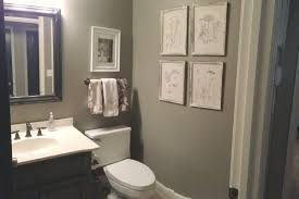 behr bathroom paintEnchanting Bathroom Paint Colors Behr with Vintage Picture Frame