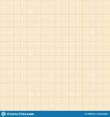 Millimeter Grid Square Graph Paper Background Seamless