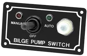 johnson bilge pump float switch wiring diagram johnson bilge pump switch wiring solidfonts on johnson bilge pump float switch wiring diagram