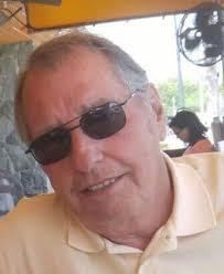 Robert W (Bob) Strand | Obituaries | grandrapidsmn.com