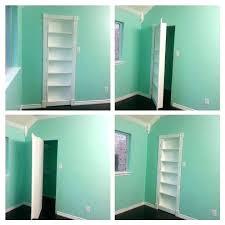 closet door bookcase bookshelf closet door bookcase doors secret more closet door bookcase closet door bookcase
