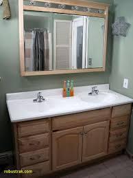 bathroom vanities from old dressers beautiful converting an old dresser into a bathroom vanity ideas installing